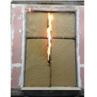 Brandwerende deuren: wat zegt brandwerendheid?